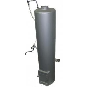 Колонка водогрейная КВЭ-2