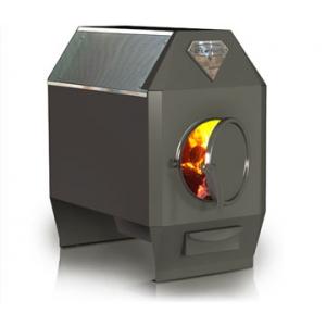Печь Ермак Термо 300