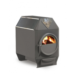 Печь Ермак Термо 100-С