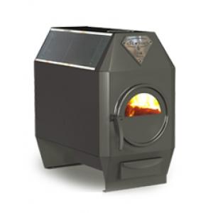 Печь Ермак Термо 200-С