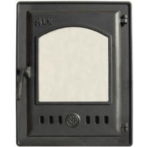Дверка топочная  LK 310