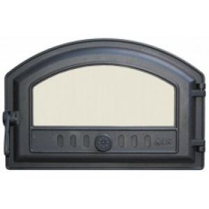 Дверка топочная герметичная LK 324