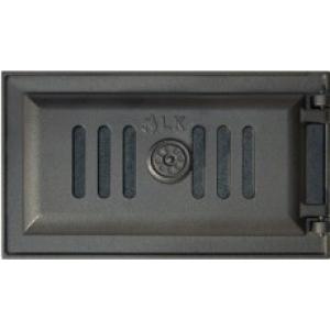 Дверка поддувальная LK 332