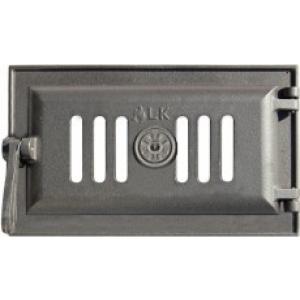 Дверка поддувальная герметичная LK 333