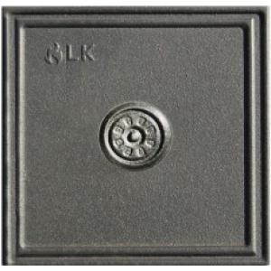 Дверка прочистная LK 335