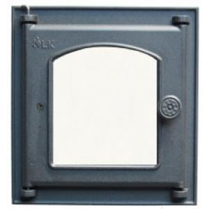 Дверка топочная LK 361
