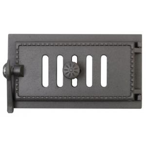 Дверка поддувальная ДПУ-3