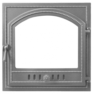Дверка Везувий 205