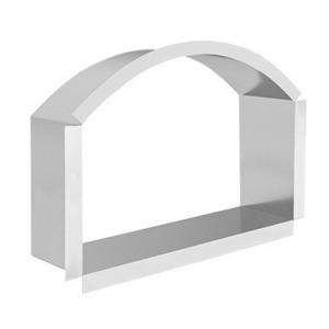 Монтажный тоннель (345х412) 217, 218