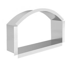 Монтажный тоннель (280х415) 222, 223
