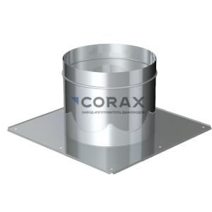 Потолочно проходной узел Corax