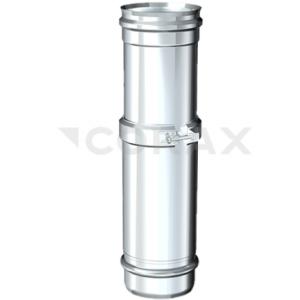 Труба телескопическая Corax