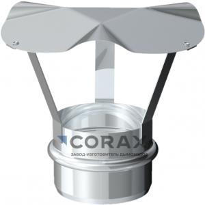 Зонт Corax