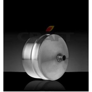 Craft конденсатоотвод дымохода Ф115 (0,5/316)