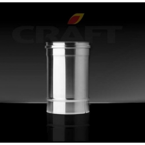Craft Труба 0,25 метра Ф115 (0,8/316)