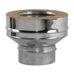 Вулкан переходник моно-термо  ф104х200 мм (0,5/321)