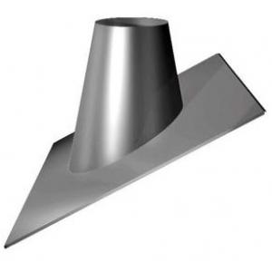 Вулкан Кровельный элемент ф200 мм (0,5/304)