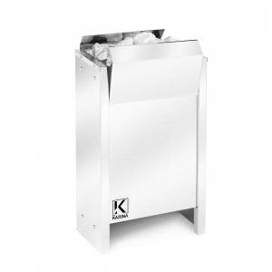 Электрокаменка Карина Lite 8 mini