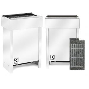 Электрокаменки Карина Eco