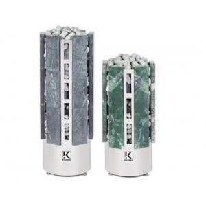 Электрокаменки Kaрина Forta