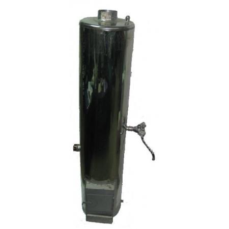 Колонка водогрейная КВС-10