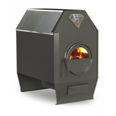 Печь Ермак Термо 300-С