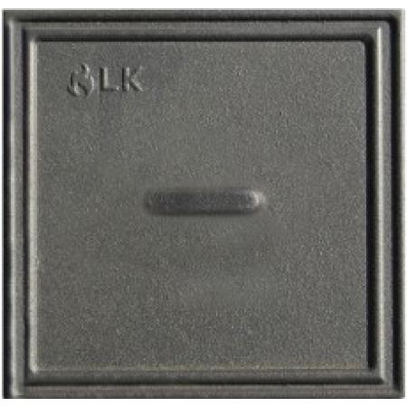 Дверка прочистная LK 334