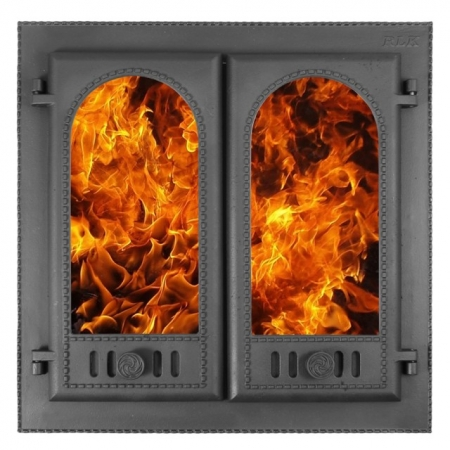 Дверка ДК-8С