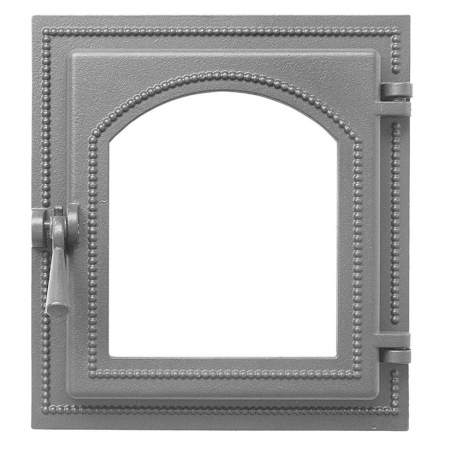 Дверка Везувий 270