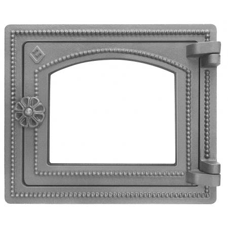 Дверка Везувий ДТ-3C