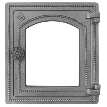 Дверка Везувий ДТ-4С
