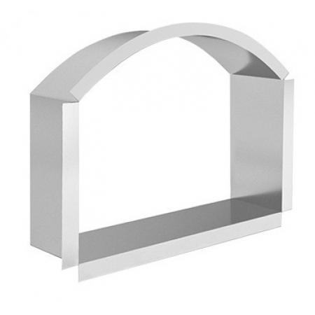 Монтажный тоннель (340х420) 224