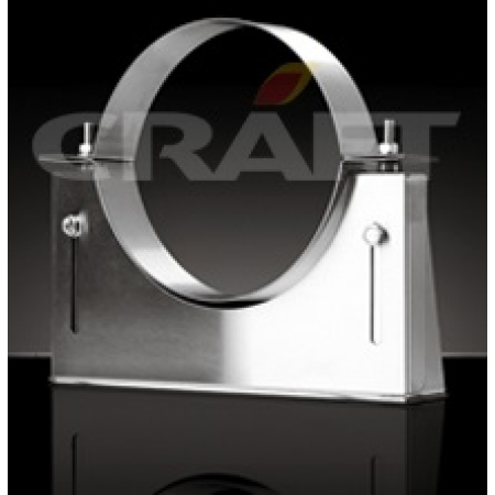 Craft Кронштейн дымохода ф250 мм (1,5/201)