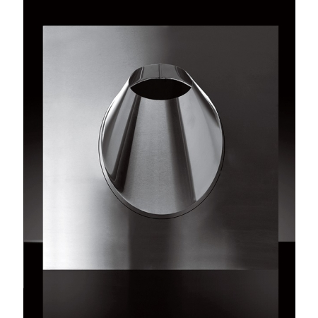 Craft Крышная разделка 30-45гр ф220 мм (0,5/304)