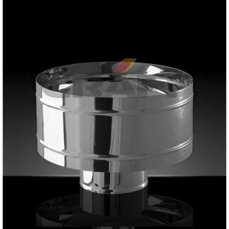 Craft дефлектор Ф120 (0,5/316)