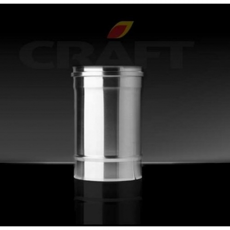 Craft Труба 0,25 метра Ф150 (0,8/316)