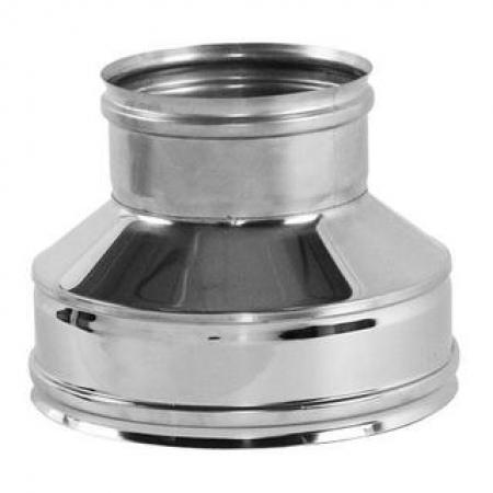 Вулкан переходник термо-моно  ф250х350 мм (0,5/321)