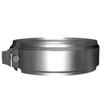 Вулкан Хомут соединительный ф215 мм (0,5/304)