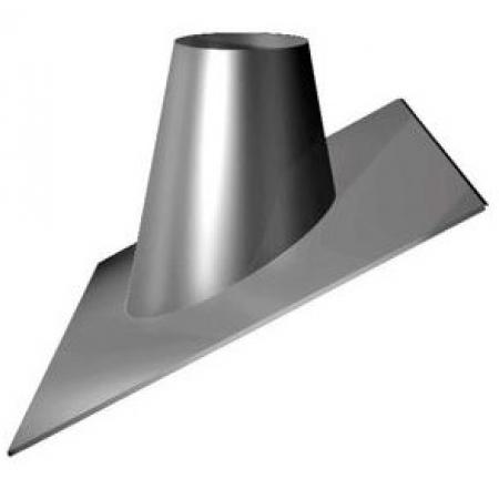Вулкан Кровельный элемент ф350 мм (0,5/304)
