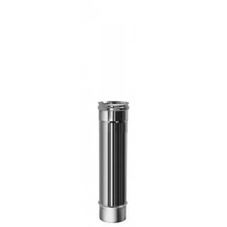 Вулкан труба 0,5 метра ф200 мм (0,5/304)